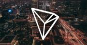 Justin Sun Announces Launch of the TRON Testnet
