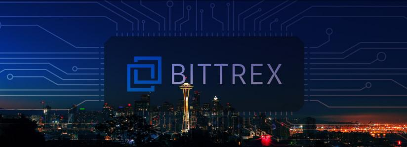 Bittrex Exchange Announces It's Finally Re-Opening New User Signups