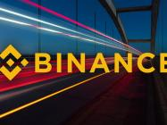 Binance Outpacing Deutsche Bank In Overall Profit Yield