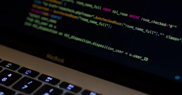 Hyperledger Grid Framework Provides New Blockchain Dev Tools for Supply Chain