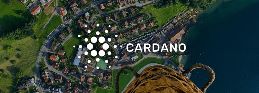 Cardano (ADA) April Update: Up 53% Over Past Month On New Developments and Exchange Listings