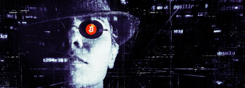 Hacker Group Threatens to Divulge Secrets About 9/11 Unless Paid Bitcoin Ransom