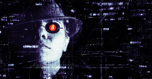 Chainalysis says Binance and Huobi allegedly used for billions of dollars in criminal Bitcoin activity