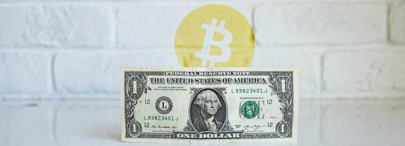 The Investor's Guide to Cryptocurrency Taxes