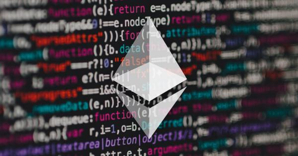 Ethereum Constantinople Fork Delayed After Detecting Introduced Smart Contract Vulnerabilities