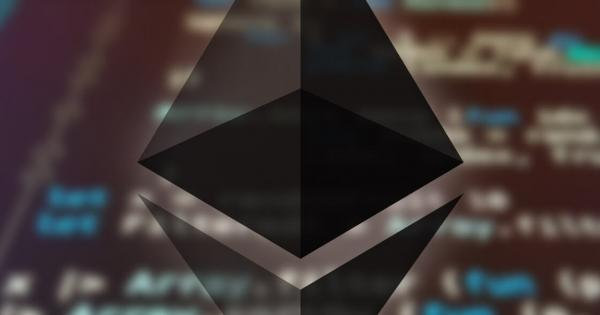 Ethereum's Proof of Stake Protocol Under Review