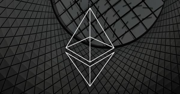 Ethereum More Decentralized Than Bitcoin According to University Study