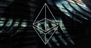 Ethereum Community Considers Hard Fork To Combat Bitmain's ASIC Miner