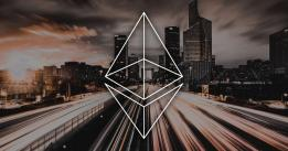 Ethereum Co-Founder Joseph Lubin: Proof of Stake Within Year, Infinite Scalability on Horizon