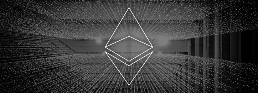 Ethereum Founder Vitalik Buterin: Sharding is Coming
