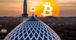 Crypto Market Opens to 1.6 Billion Muslims as Bitcoin is Declared Halal