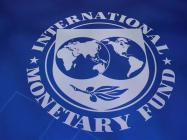 Head of the International Monetary Fund (IMF) Talks About the Benefits of Cryptocurrency