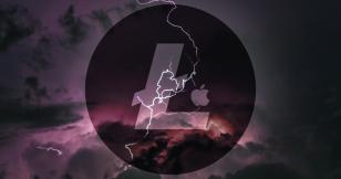 You Can Now Run a Litecoin Lightning Network Node On Your Mac