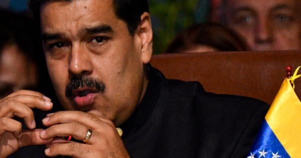 Venezuelan Government Declares Petro as Legal Tender