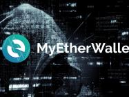 MyEtherWallet enables users to instantly purchase Ether with fiat