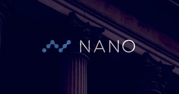 Major Class Action Lawsuit Filed Against NANO