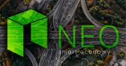 NEO Council Posts Monthly Roundup, Announces Development Competition Finalists