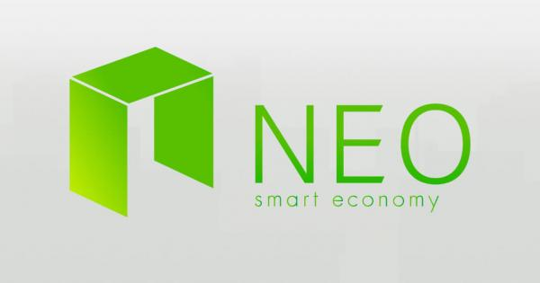 Introduction to NEO – An Open Network For Smart Economy