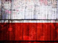 Poland's New Crypto Tax Levy Sparks Widespread Protests