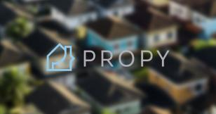 Former CrunchFund HQ sold via blockchain-powered real estate platform Propy