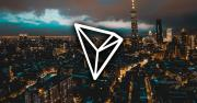 TRON Promises $1.7 Million Airdrop, Pushes Toward Mainnet Launch and Opens Taiwan Office