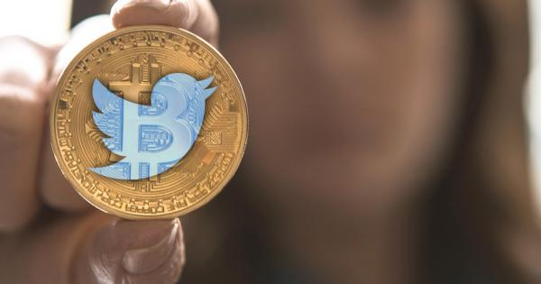 Bitcoin Twitter Suspended, Hijacked and Restored as Twitter Balances Free Speech in the Age of Crypto Disinformation