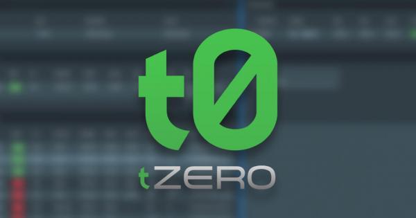 tZERO Unveils New Security Token Trading Software Prototype