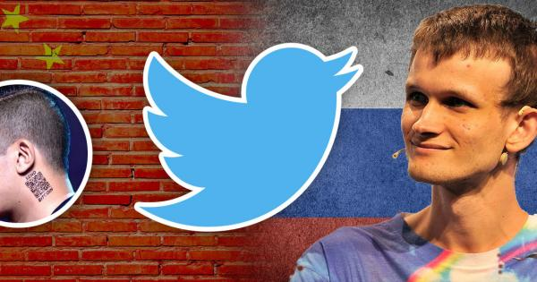From Russia With Love: Buterin Vs Pham in Twitter Throwdown Round 2