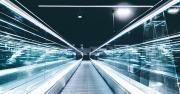 Waltonchain Subsidiary Partners with Alibaba's IoT Connectivity Alliance