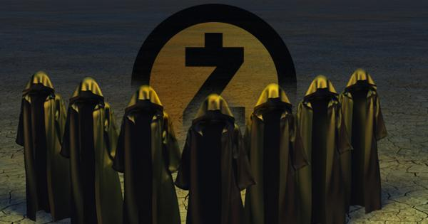 Zcash Powers of Tau Privacy Ceremony Successful — The Secret Process Behind Zcash