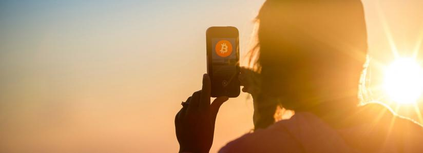 Huawei Giving Chinese Public Access to Bitcoin Wallet Through AppGallery