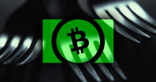 Bitcoin Cash (BCH) Up 82% Over Past Month With Hard Fork Imminent
