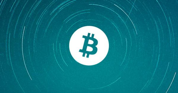 Bitcoin Voice Is Addressing Censorship in the Cryptosphere