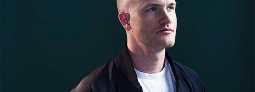 """Coinbase CEO blasts Apple's """"restrictive"""" policies towards crypto and DeFi"""