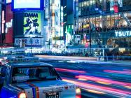 Japanese Bitcoin Exchange Coincheck Sees U.S. as a Key to a Comeback