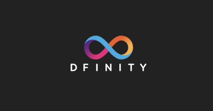 ICME Awarded Grant From the DFINITY Foundation to Build on the Internet Computer