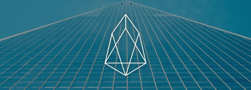EOS Raises Record-Breaking $4 Billion from Crowdsale