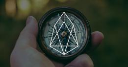 Lost In Tokenization: 65% of EOS Users Still Haven't Registered for Token Swap