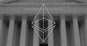 The Fate of Ethereum: ETH Pushes Toward $800 as Regulatory Announcement Looms