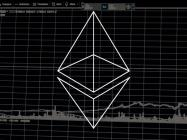 CME Group Launches Ethereum Price Indexes In Partnership With ETH Futures Exchange