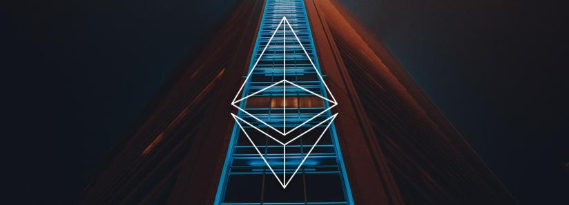 First Regulated Ethereum Futures Launched In UK: How Will Futures Contracts Impact ETH Price?