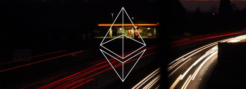Ethereum miners increase network capacity by 20% in response to congestion