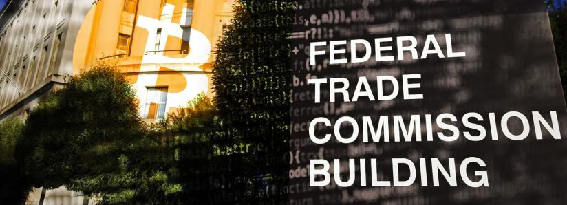 """FTC to Host """"Decrypting Cryptocurrency Scams"""" Workshop in June"""