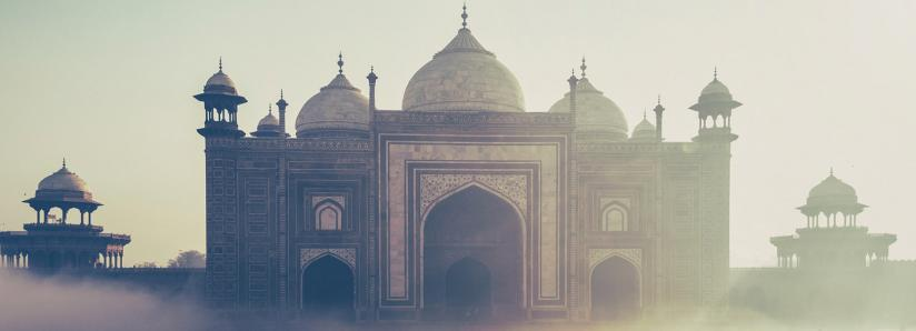 Bitcoin and Crypto Intrigue Inside of India