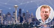 From Digital Payments to Crypto to Executive, Meet Lawrence Lerner [INTERVIEW]