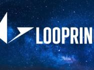 """""""Only Chainlink,"""" Loopring clears recent Band Protocol integration rumors"""