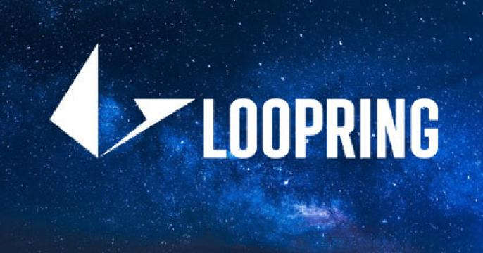 """Only Chainlink,"" Loopring clears recent Band Protocol integration rumors"
