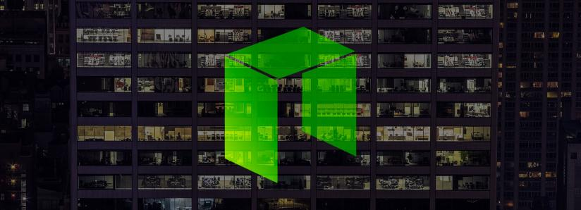 NEO joins Microsoft-created .NET Foundation as first blockchain member