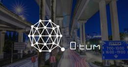 Qtum prepares for version 2.0 in its first hard fork upgrade