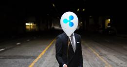 Ripple Labs Hit With Class-Action Lawsuit